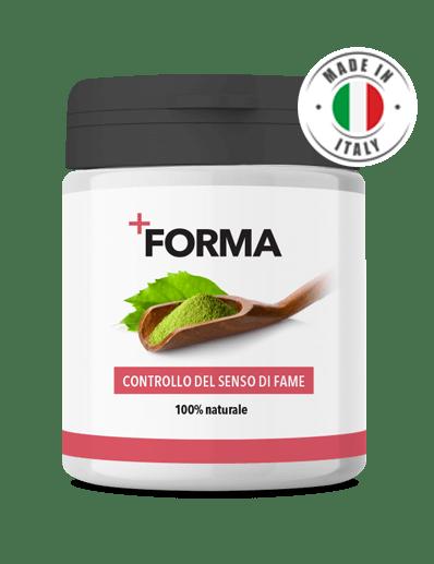 (HTF) +FORMA